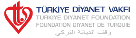 Türkiye Diyanet Vakfı
